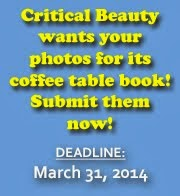 Call For Submission