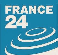 http://www.france24.com/en/livefeed/
