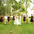 How To Prepare For Your Destination Wedding