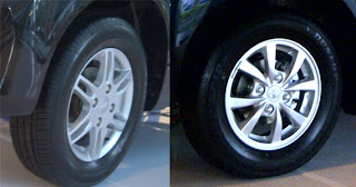 new avanza vs new xenia