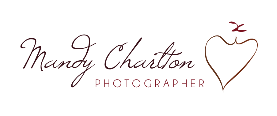 Mandy Charlton, Photographer