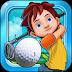 Golf Championship Apk v1.4 Unlimited Money, Gold, & Skill Points