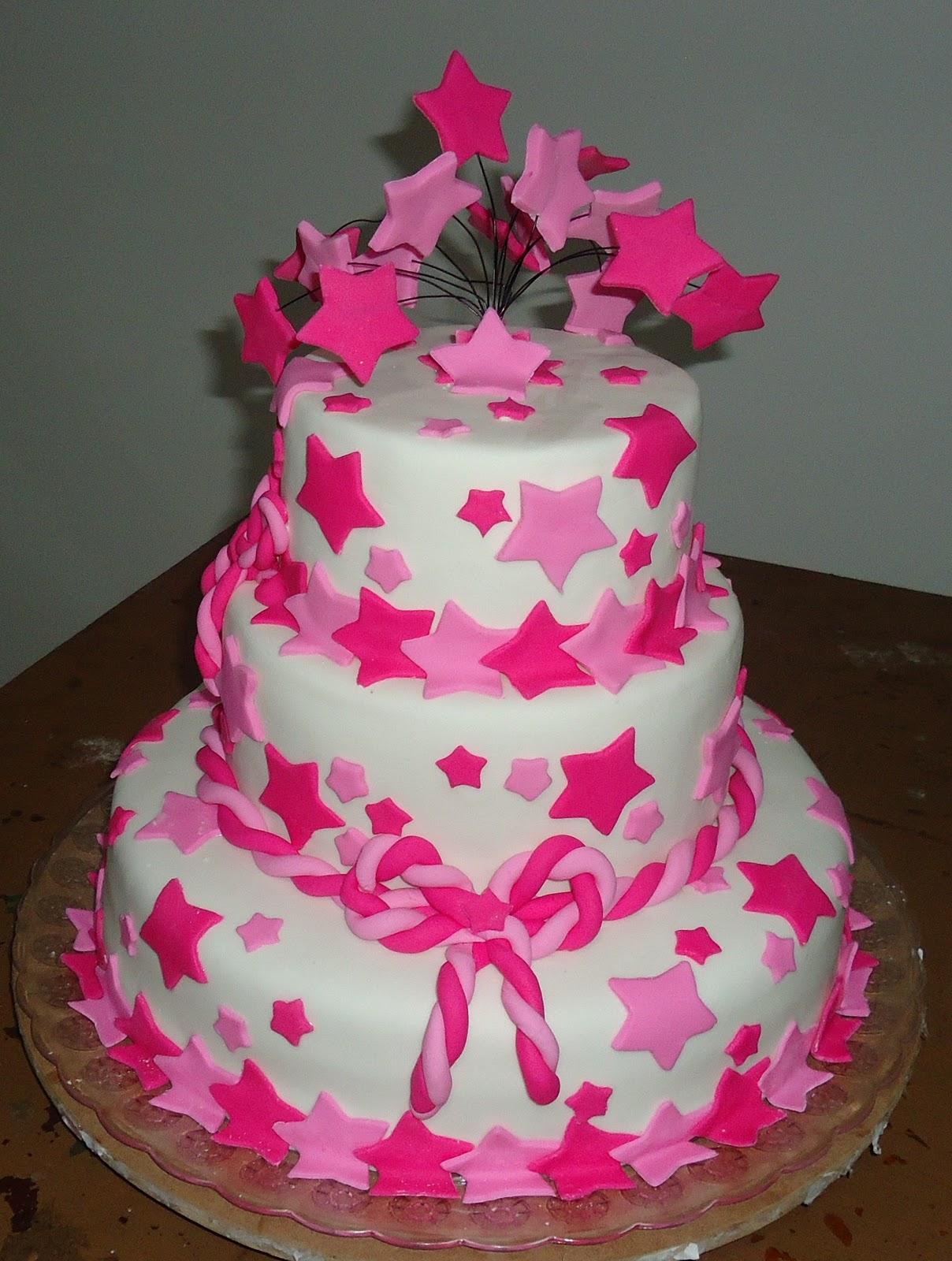 Ateli de bolos rosa de saron bolo de 15anos bolo de 15anos thecheapjerseys Choice Image