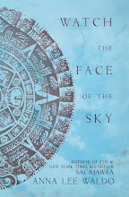 Watch the Face of the Sky