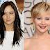 Sobre Estrelas: Jennifer Lawrence
