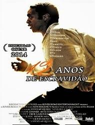 Filme 12 Anos de Escravidão   Legendado