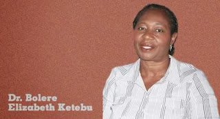 Ambassadorial Nomination: Ketebu's Candidacy In Perspective