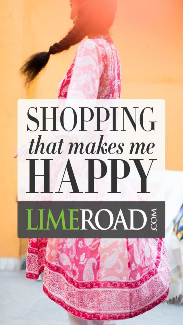 How to create scrapbook on limeroad - A Look I Created On My Scrapbook