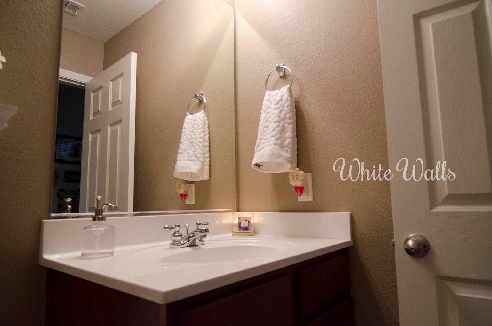 Unfinished Bathroom Vanities Kansas City Walk In Shower Kansas City Mo 100 Elmo Bathroom Decor