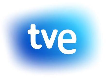 67º Vuelta Ciclista a España 2012 [18 Agosto - 9 Septiembre] TVE