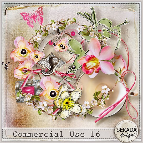 http://www.mscraps.com/commercial/product.php?productid=23406&cat=689&page=1