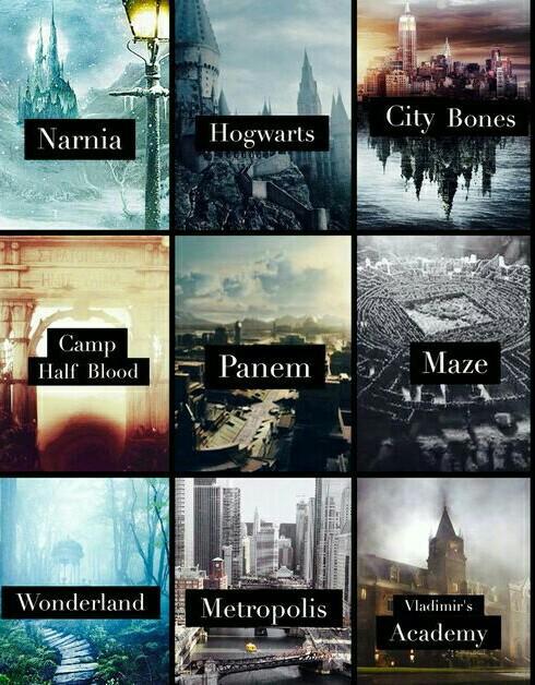 I wanna go.