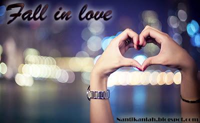 kata kata ungkapan persaan cinta