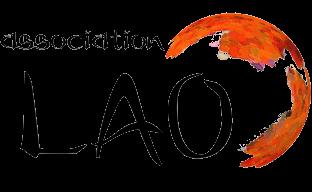 association LAO