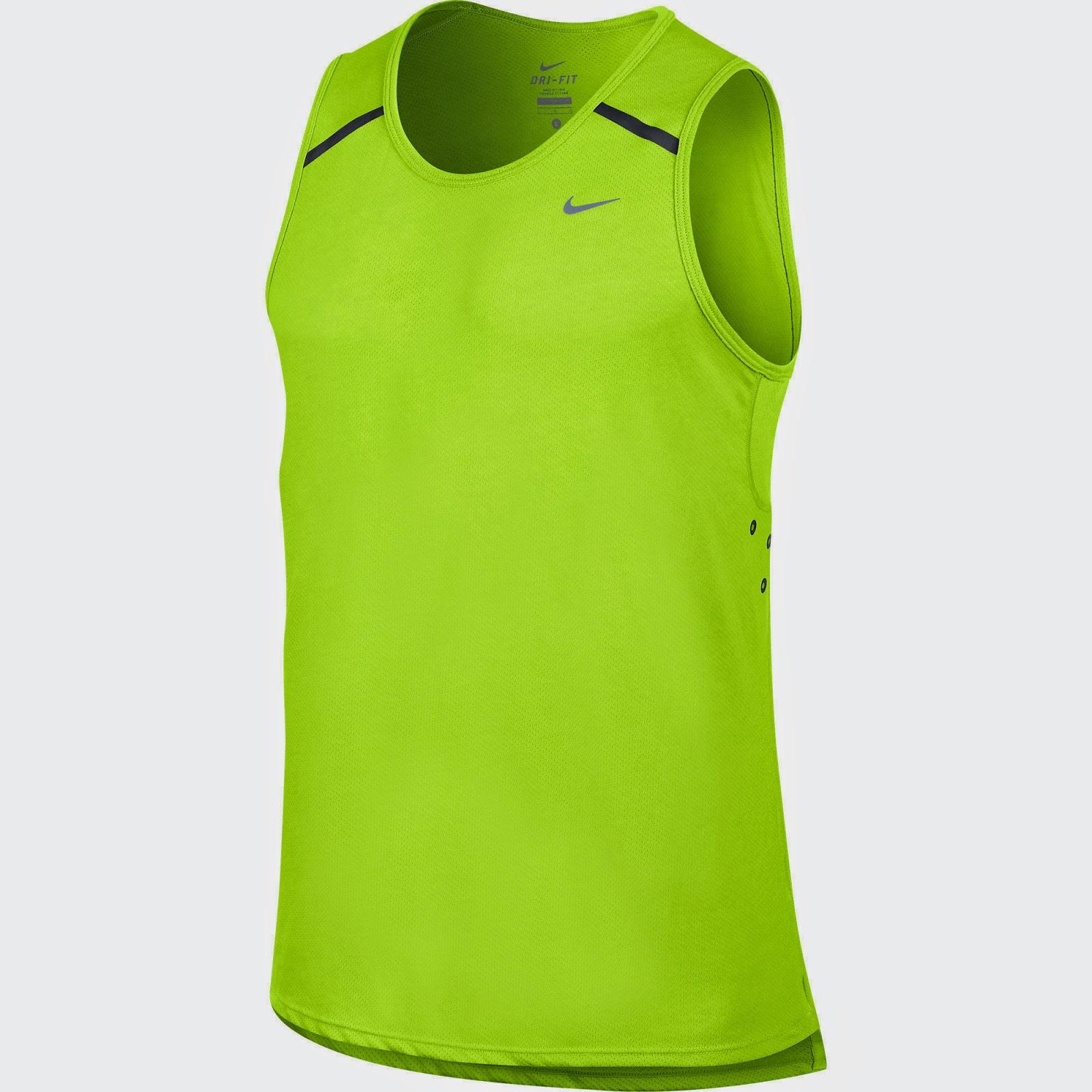 Nike Online Coupon Island