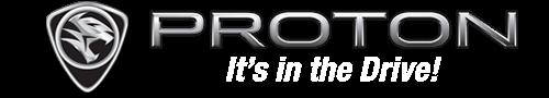 PROTON-Sales™ JB