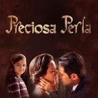 telenovela Preciosa Perla