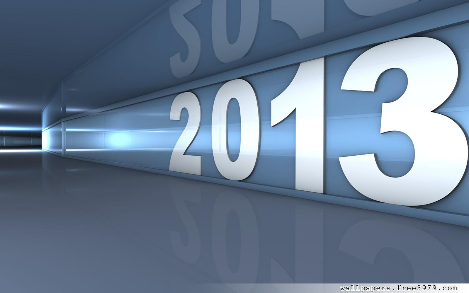 Wallpapers 2013. new year 2013, new year 2013