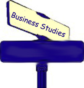 Business+studies+images