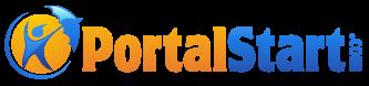 PortalStart.com