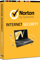 norton internet security 2013 + trial reset