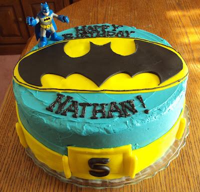 Sweet Songs Make Stuff Make Nate Happy Birthday Edition