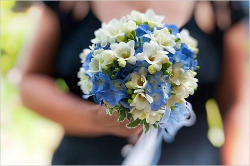 Matrimonio Azzurro E Blu : Roxana wedding planner organizzare un matrimonio sicilia