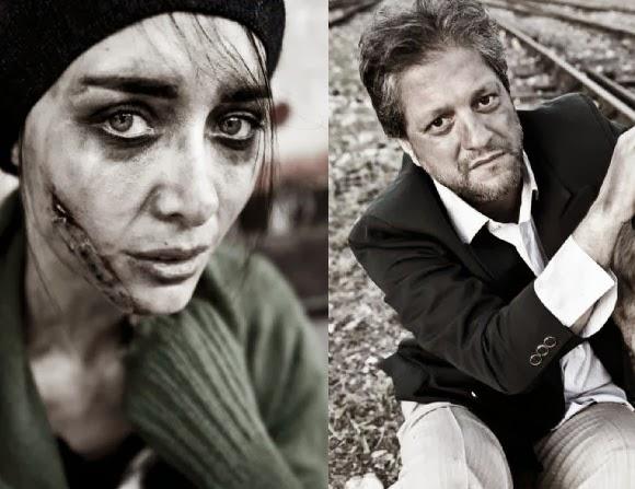 Nefise Karatay - Ragıp Savaş