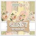 Candy studio75