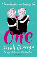 http://jesswatkinsauthor.blogspot.co.uk/2015/09/review-one-by-sarah-crossan.html