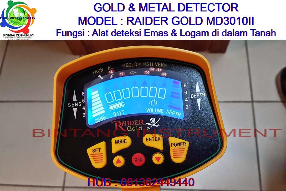Bintang Instrument Januari 2015 Smart Sensor Ar861 Laser Distance Meter 60m Gold Detector Model Bug Dp Merk Fisher Fungsi Alat Untuk Mendeteksi Keberadaan Emas Logam Di Dalam Tanah