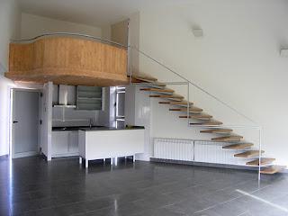 interiorismo arquitectura en León