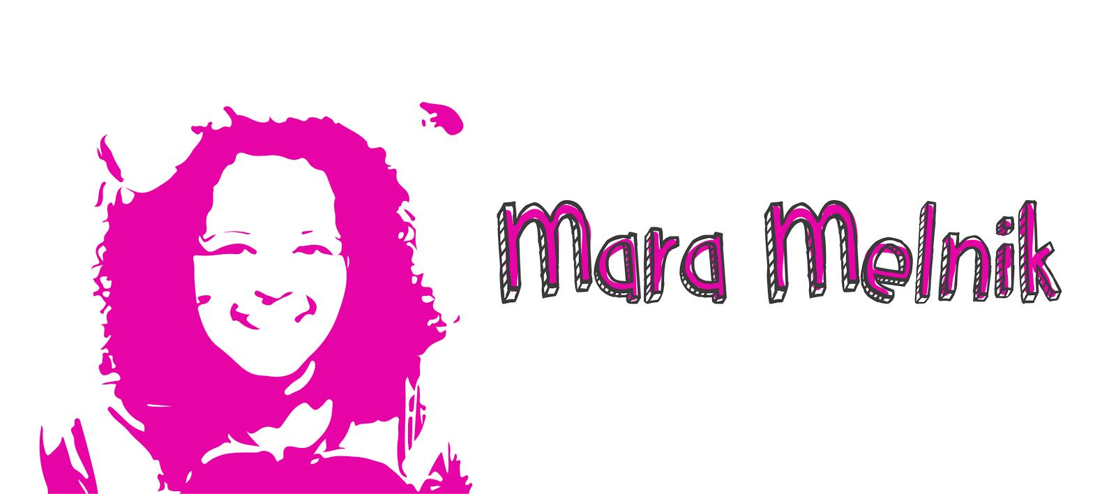 Mara Melnik