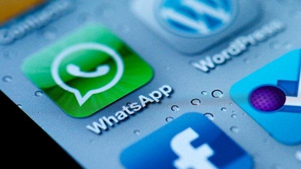 لمتابعة وظايفنا يوميا على الواتس اب ارسل رسالة على 01221246018 فيها اسمك وكلمة وظائف