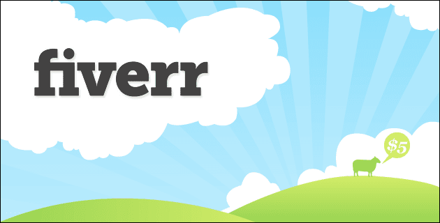 creating a fiverr like site on wordpress