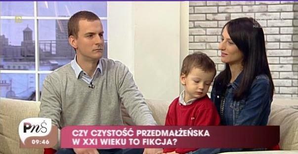 http://pytanienasniadanie.tvp.pl/14414347/czystosc-przedmalzenska