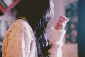 Los finales felices no existen, porque las buenas historias no tienen fin