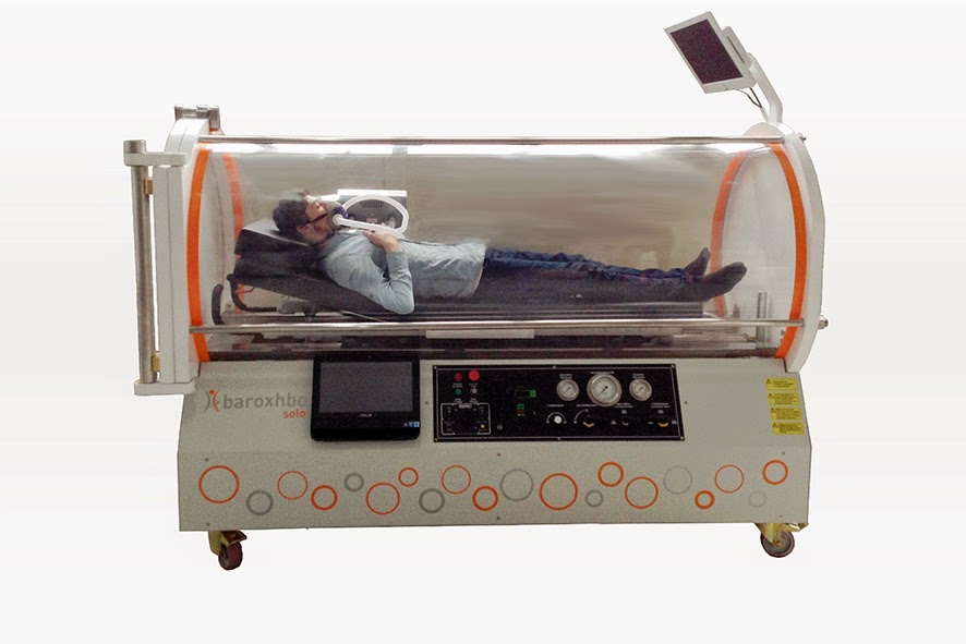 Baroxhbo hyperbaric chamber manufacturing hyperbaric for Table 6 hyperbaric treatment