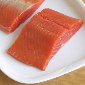 Cucinare lontano 441 salmone fresco marinato all 39 aneto for Cucinare e congelare