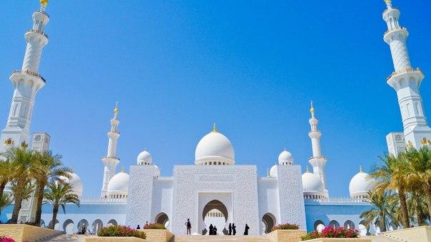 كيف تعتنق الإسلام؟ كيف تصبح مسلما؟ (باللغة الروسية) حوار وشات مباشر وكتاب للتحميل/ Как принять Ислам?