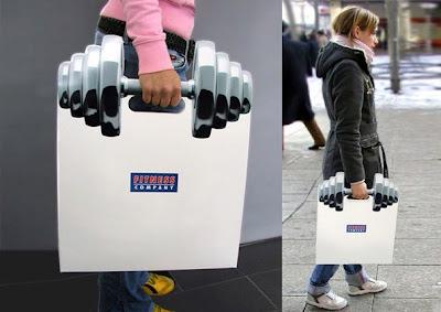 Creative-Bag-Advertisements-fitness.jpg (605×428)
