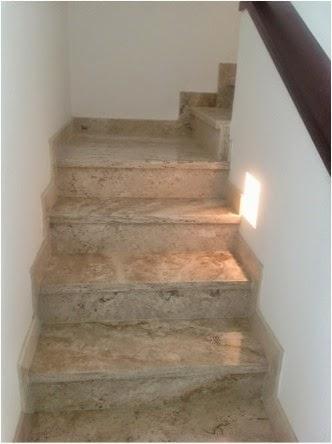 Square it inmobiliaria por qu instalar m rmol en su casa for Como limpiar marmol oscuro