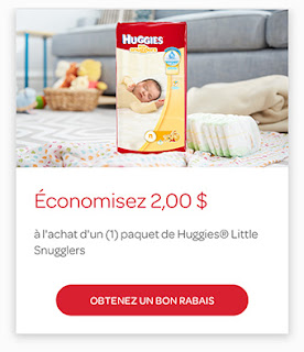 https://www.huggies.com/fr-ca/bon-rabais-pour-couches