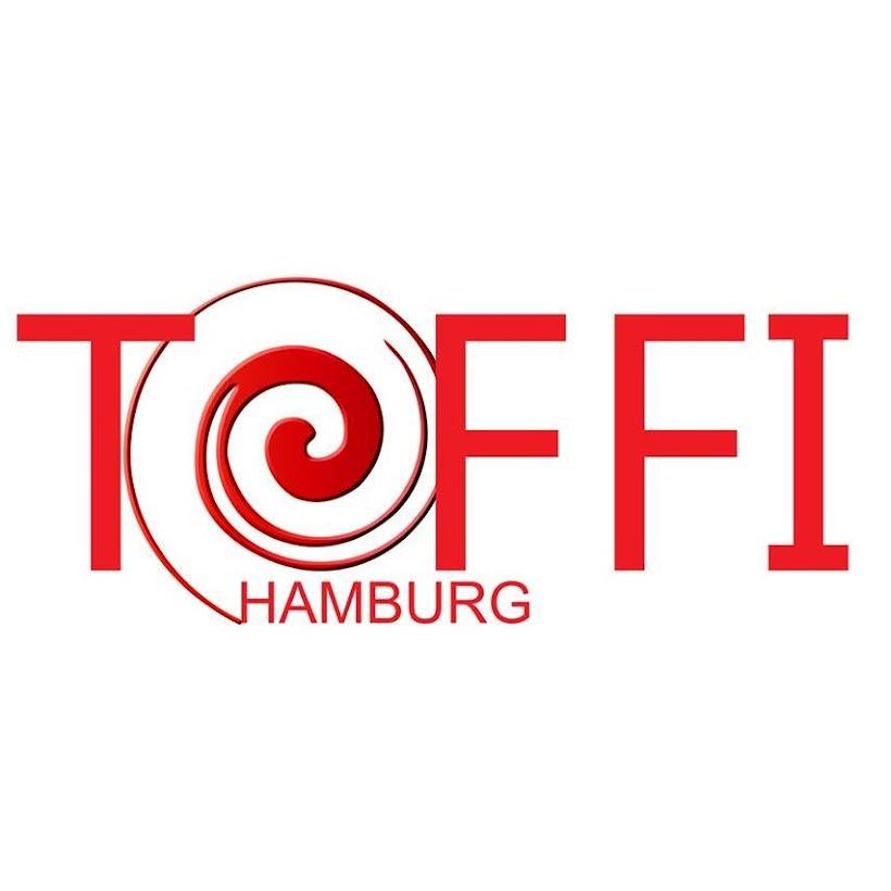 TOFFI HAMBURG