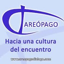 areopago
