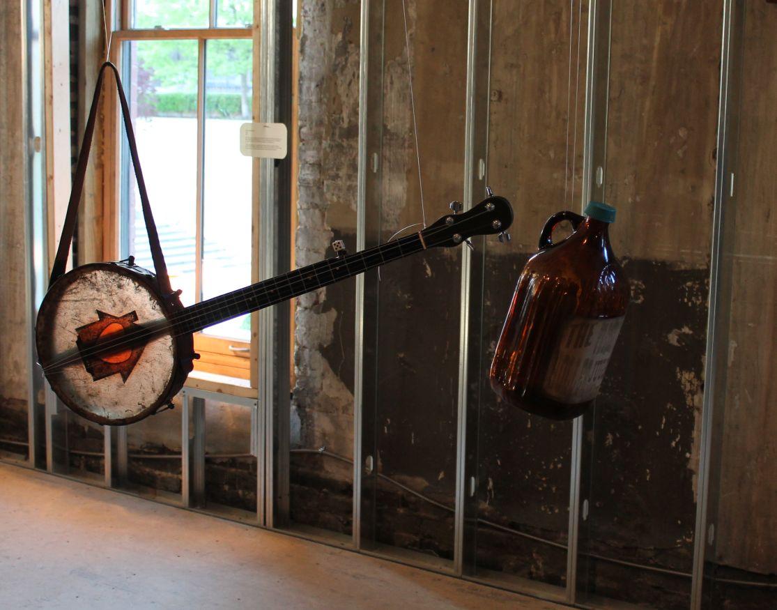 28 southeastern salvage building materials home decor center southeastern salvage building materials home decor center 302 found