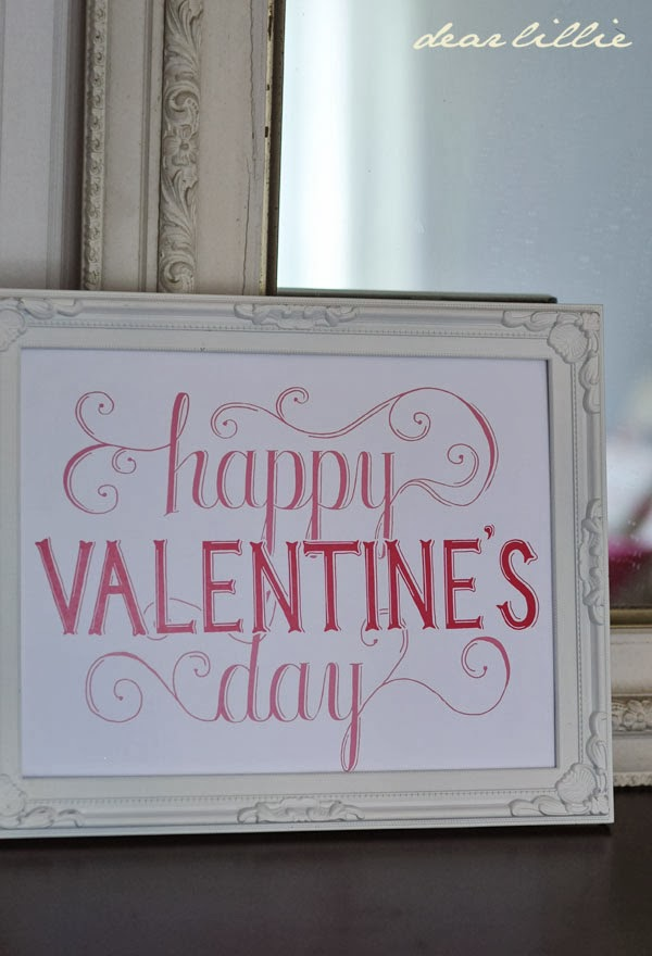 http://www.dearlillie.com/product/happy-valentine-s-day-11x14-print-in-white