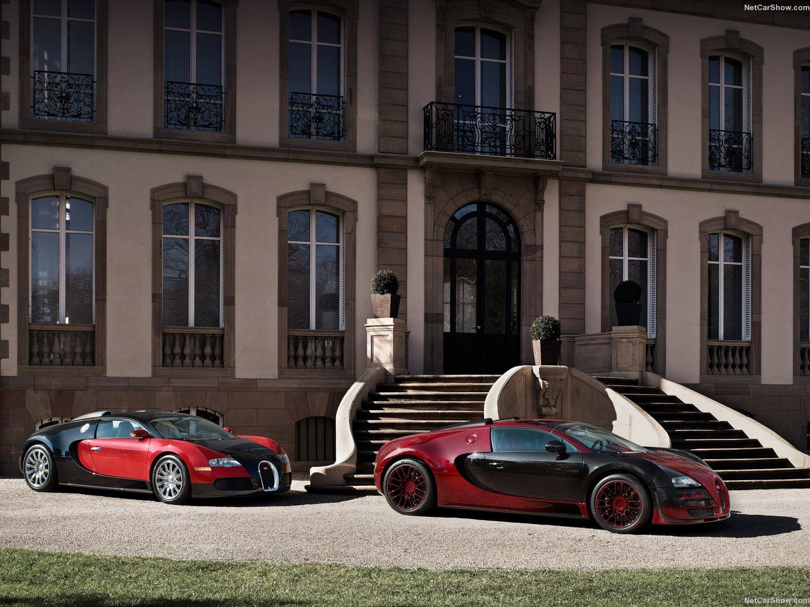2015%2BBugatti%2BVeyron%2BGrand%2BSport%2BVitesse%2BLa%2BFinale%2B%25283%2529 Astounding Xe Bugatti Veyron Grand Sport Vitesse Cars Trend