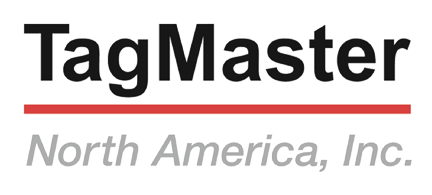 TagMaster North America, Inc.