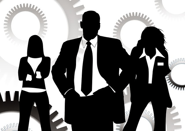 Ofertas de trabajo para Terapeuta Ocupacional (Expirado)